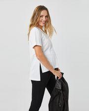 561237-v-yaka-t-shirt-s---beyaz