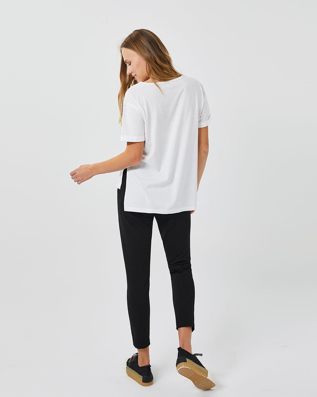 73788-v-yaka-t-shirt-s---beyaz