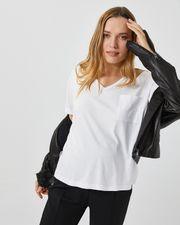 742597-v-yaka-t-shirt-s---beyaz