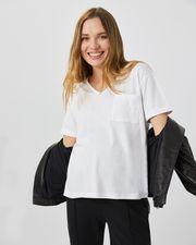 878460-v-yaka-t-shirt-s---beyaz