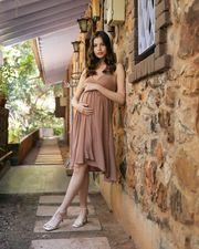 ip-askili-saten-elbise-s---somon-829154