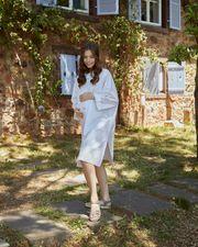 keten-gomlek-elbise-tek-beden---beyaz-961488