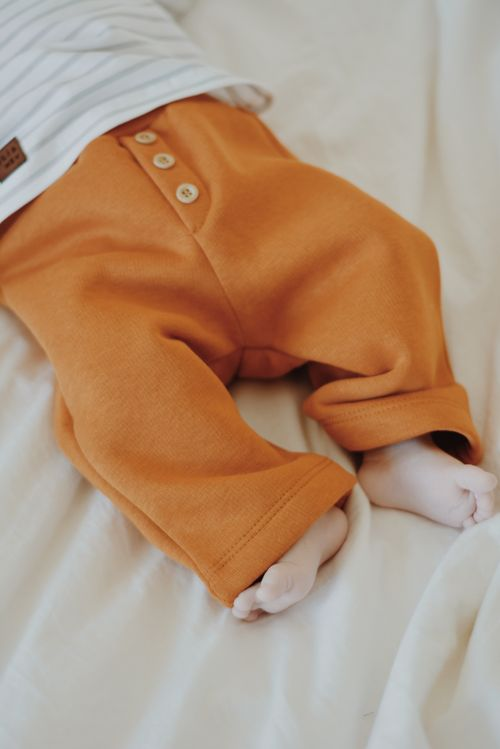 basil-pants---golden-0---3-months-606023