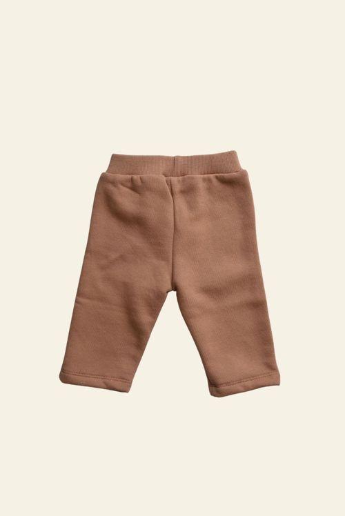 basil-pants---brown-0---3-months-111344