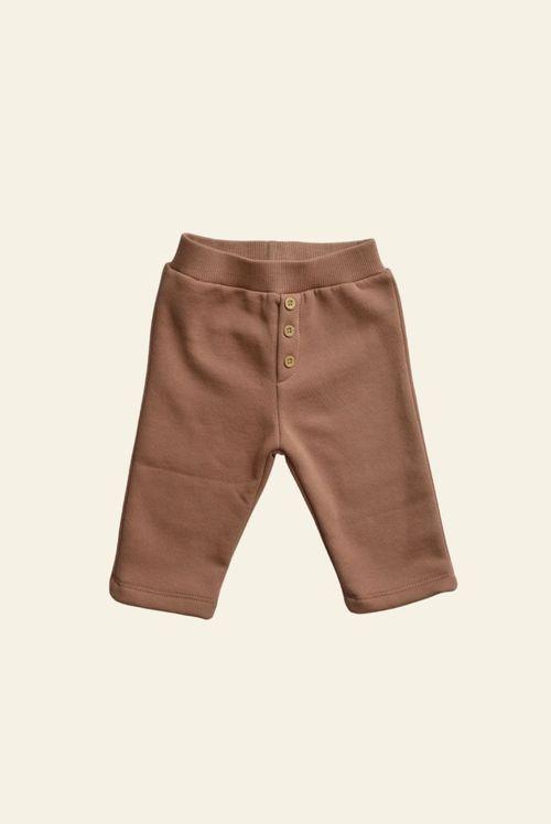 basil-pants---brown-0---3-months-826021