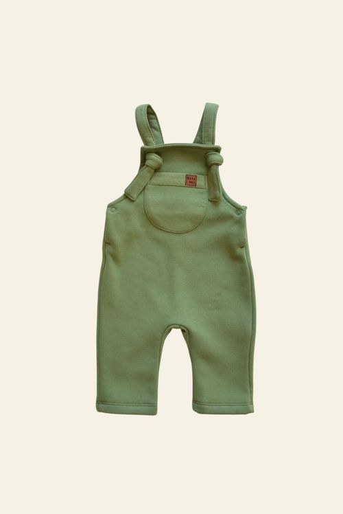 axel-overalls---green-0---3-months-486847