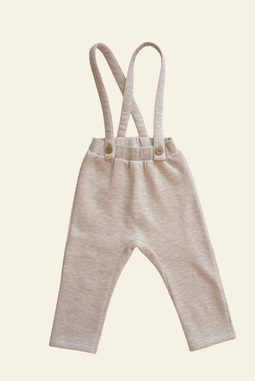 jack-pants-with-straps-0---3-months-191071