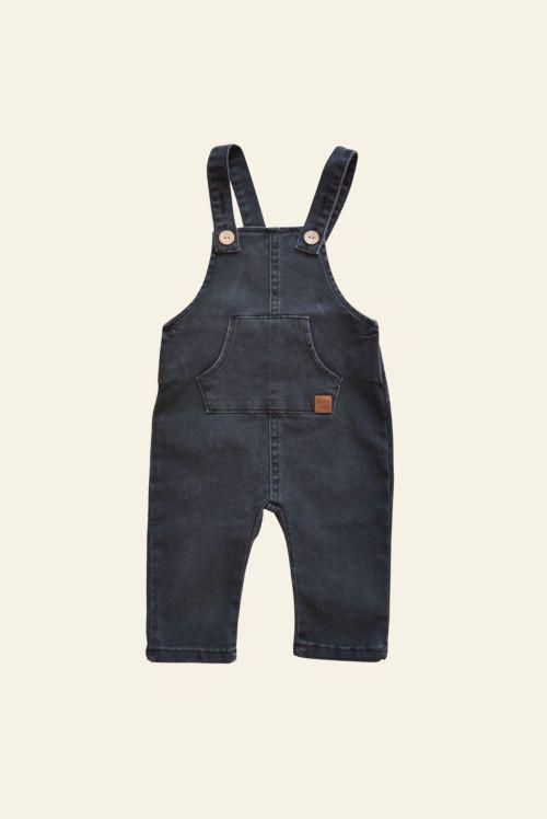 noah-overalls-0---3-months-635823