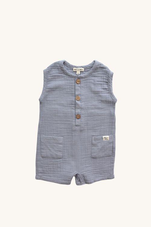 oscar-jumpsuit---blue-0---3-months-29176
