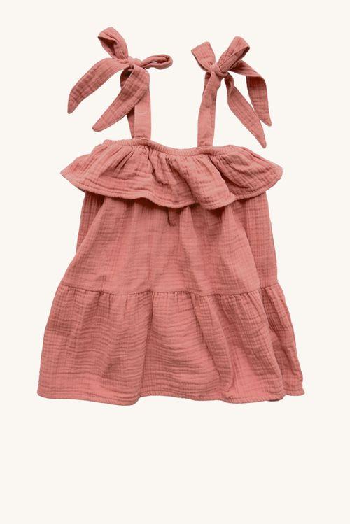 nathalie-dress-3---6-months-196798