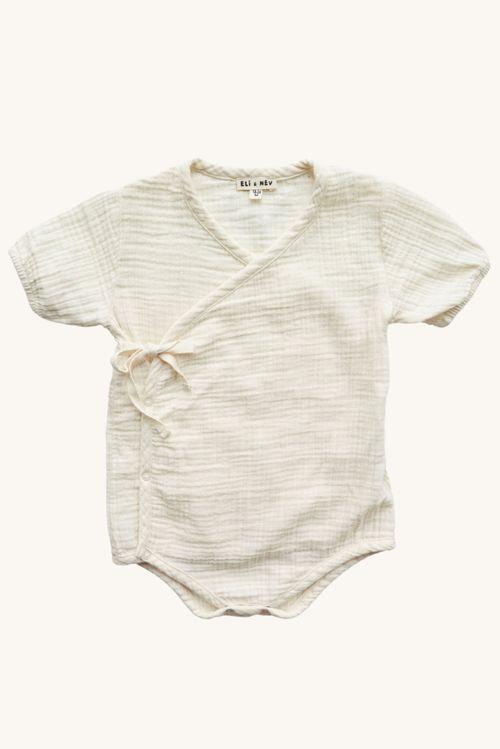 sienna-bodysuit---ecru-0---3-months-865492
