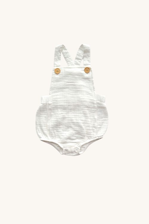 leo-dungarees-0---3-months-294256