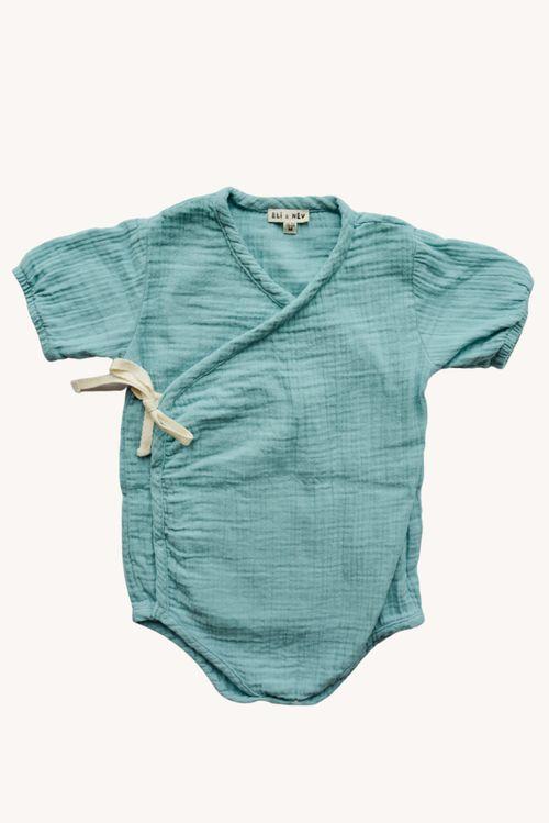 sienna-bodysuit---blue-0---3-months-653352