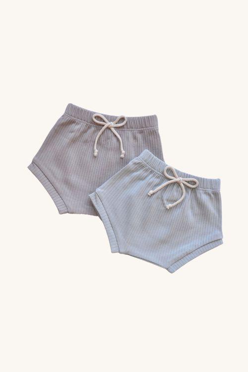 2-pack-gabriel-shorts-0---3-months-510797