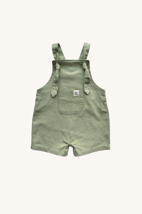 marcel-dungarees---olive-0---3-months-211672