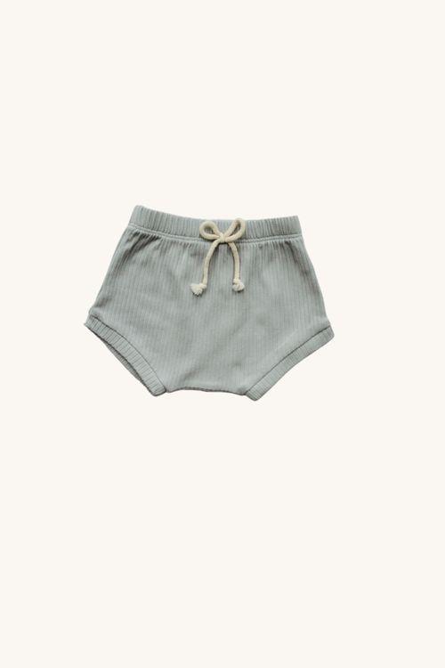 gabriel-shorts---mint-0---3-months-643438