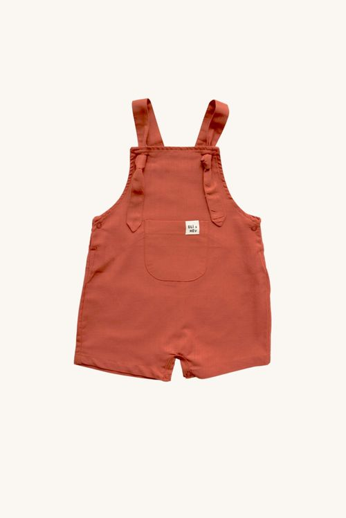 marcel-dungarees---terracotta-0---3-months-515025