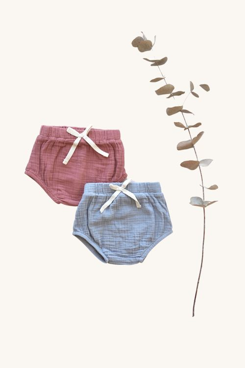 2-pieces-set-marguerite-bloomers-pink-and-blue-0---3-months-526666