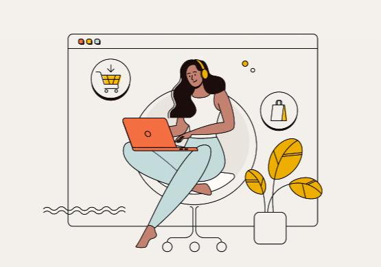 Küçük İşletmeler ve Girişimciler İçin E-Ticaret Çözümlerine Yönelik Eksiksiz Kılavuz